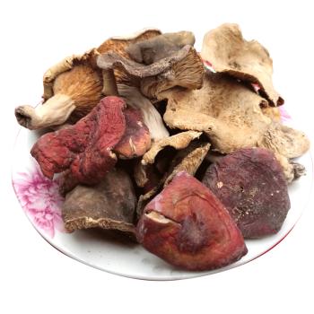 湖南特产菌干杂菌菇蘑菇菌类干货